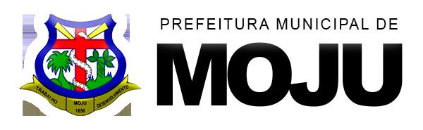 Prefeitura Municipal de Moju – PA